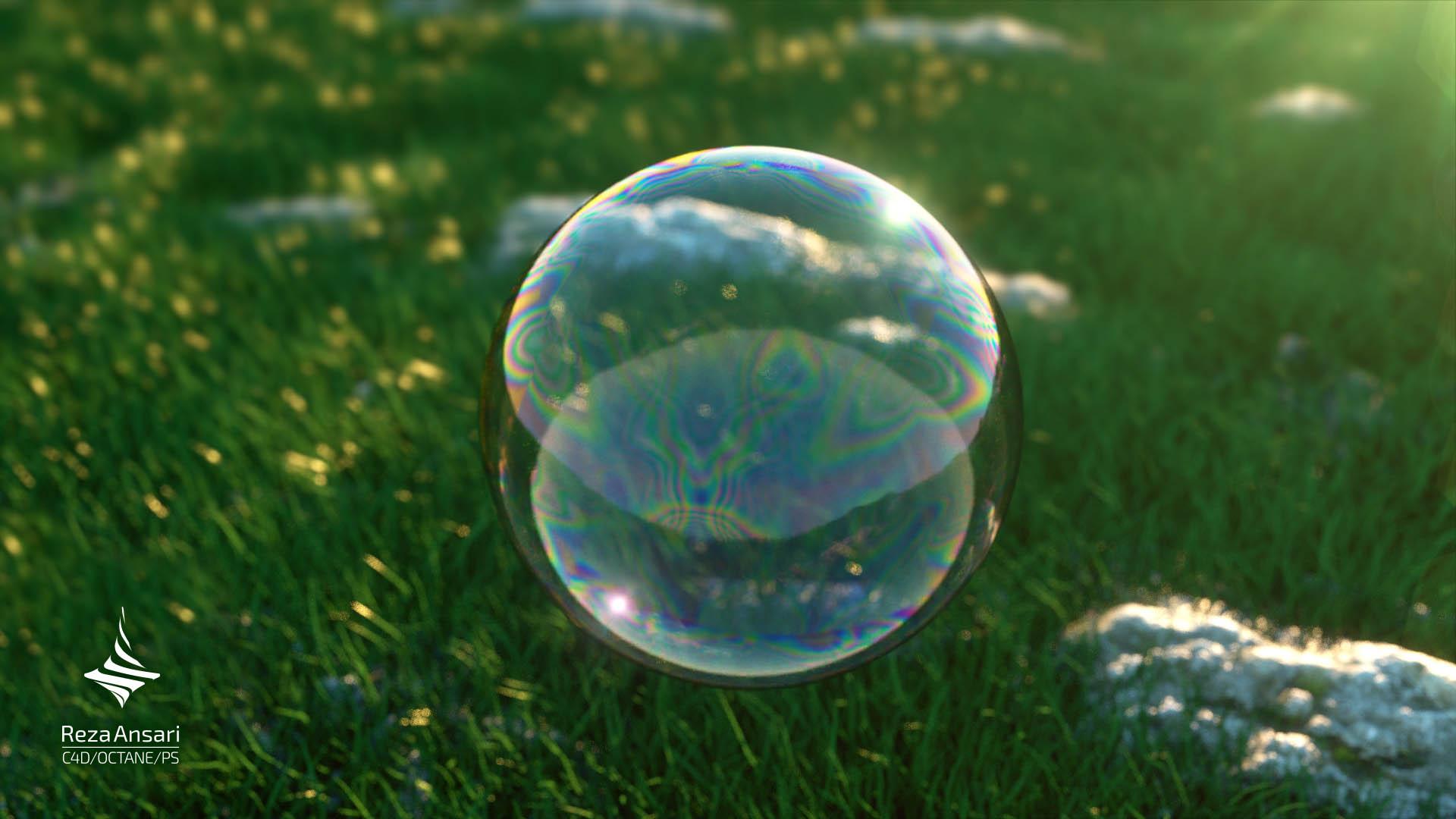 Bubble (3)