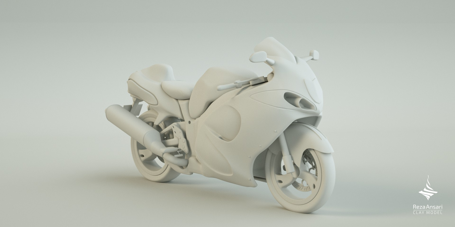 Motorcycle (4)