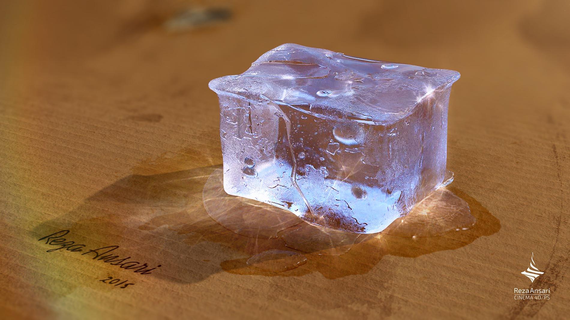 ice 2 (1)