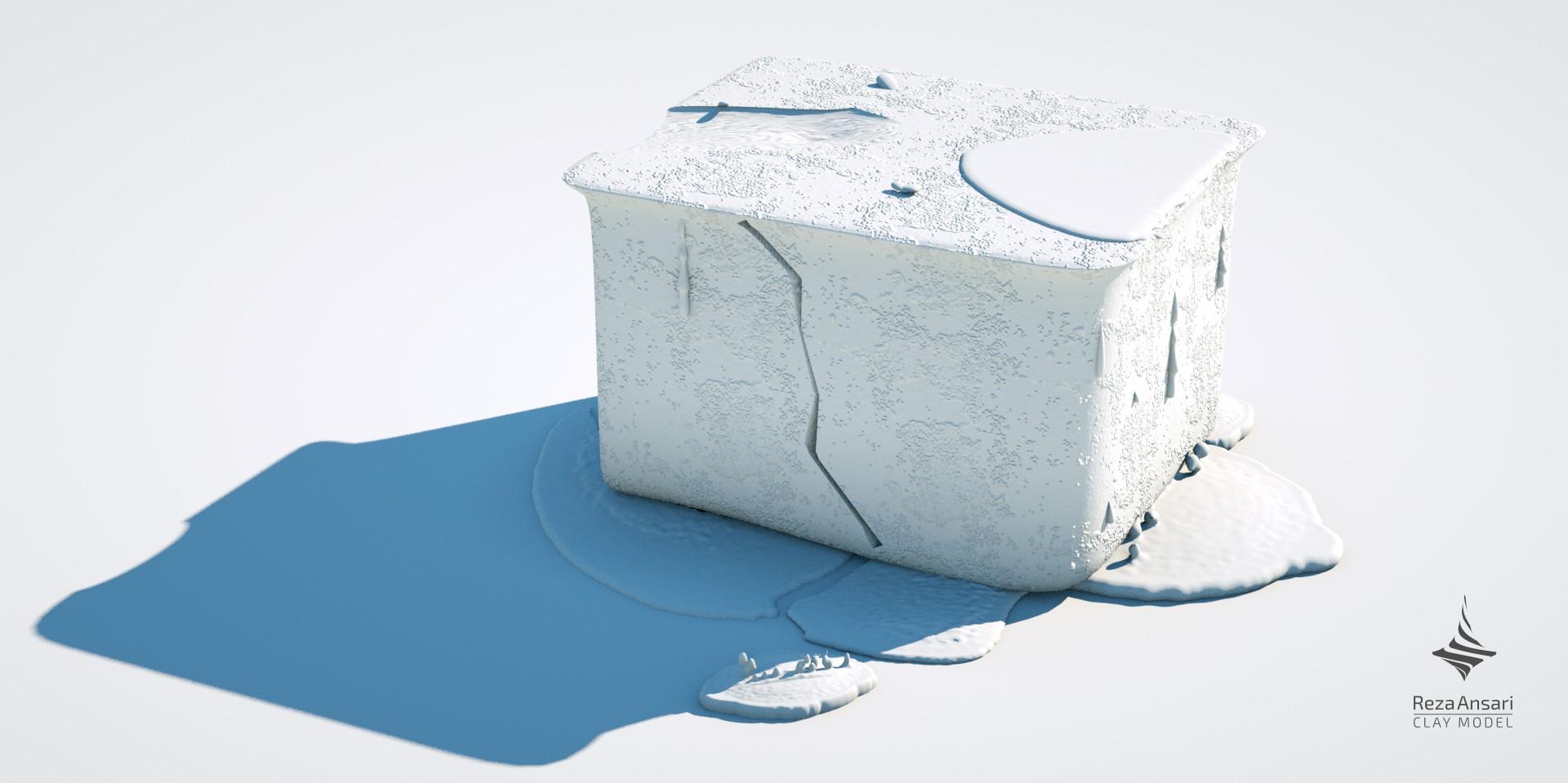ice 2 (2)