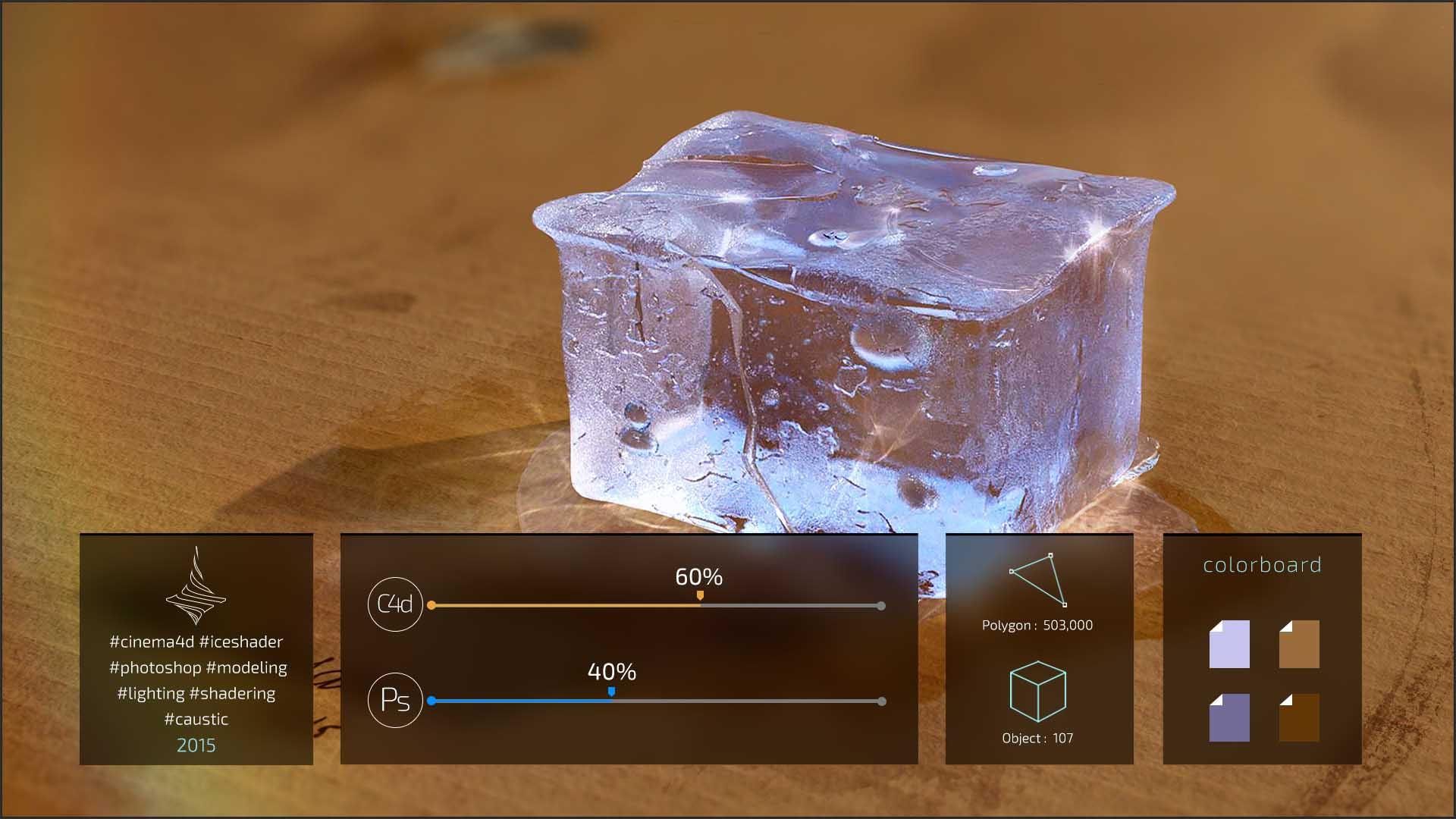 ice 2-3