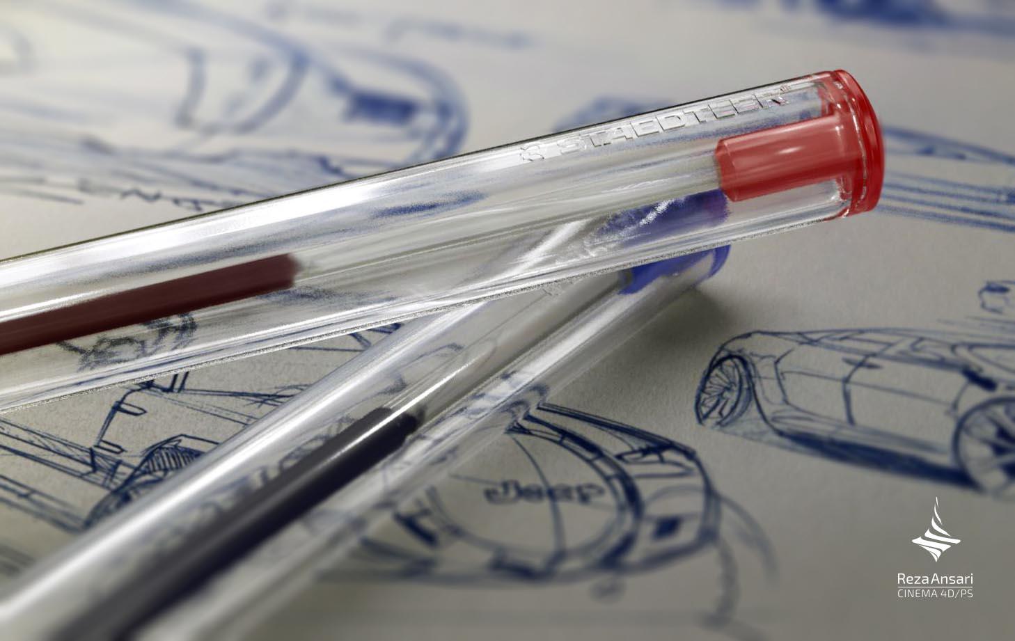 pen sketch (3)