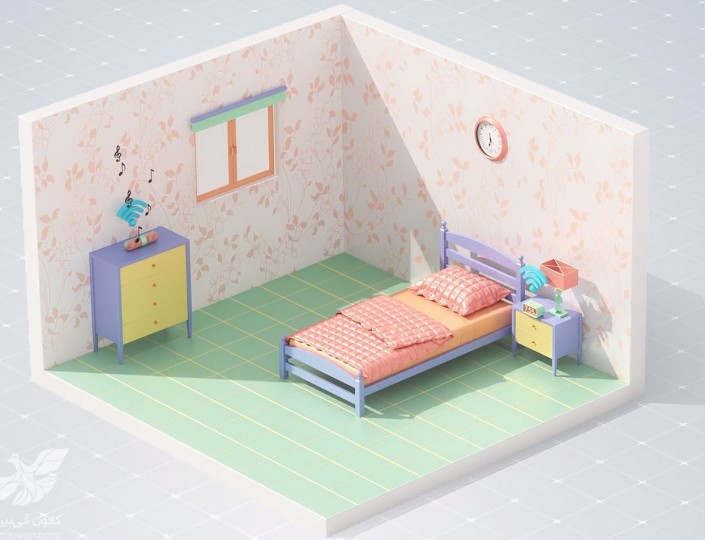 Paya Smart Home IOT