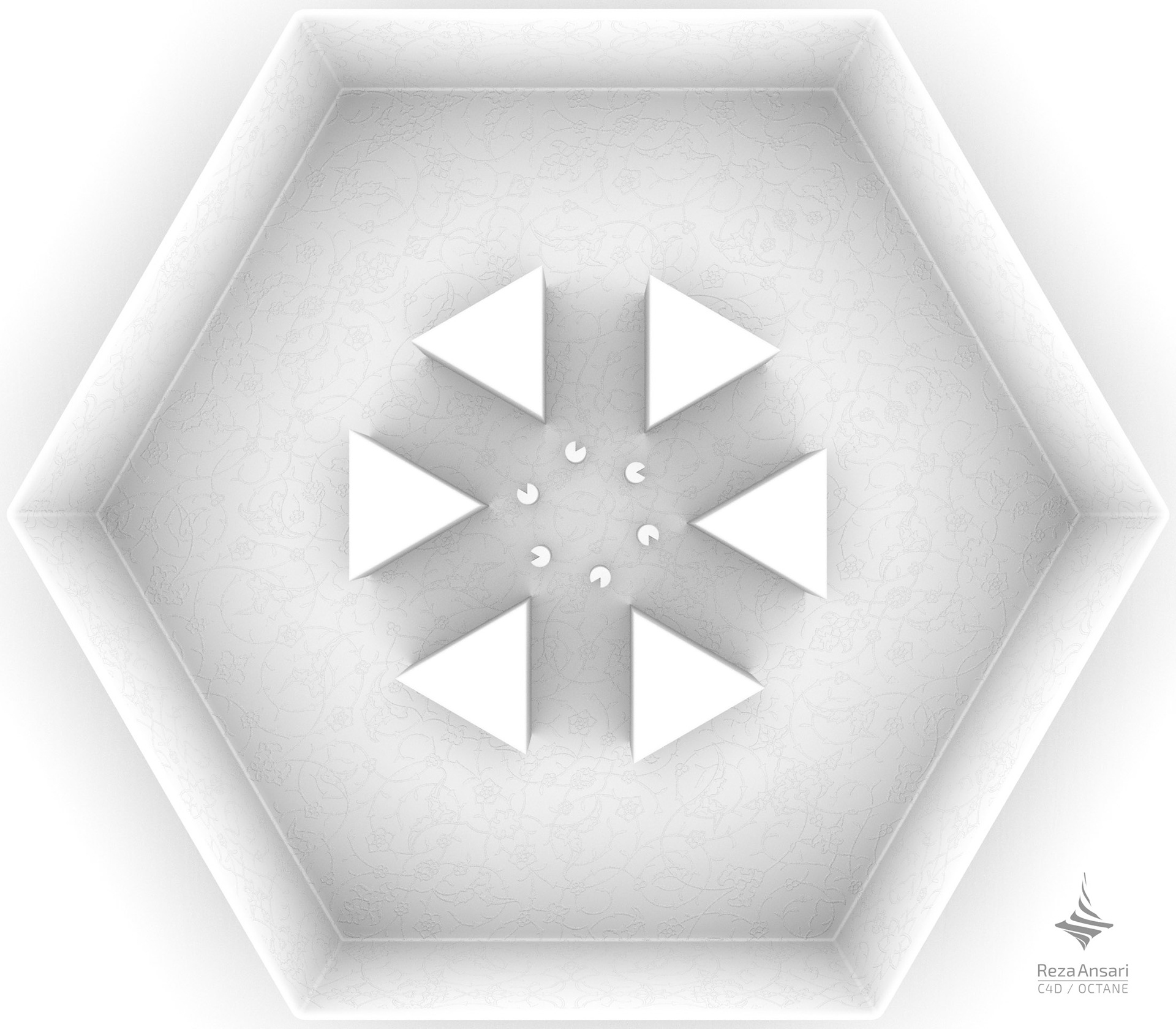 Prism Light2