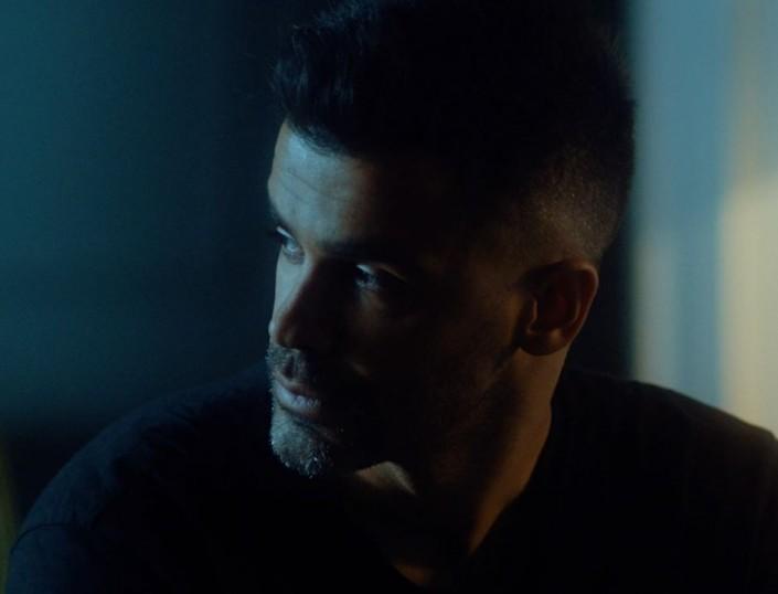 Sirvan Khosravi - Dorost Nemisham (official music video)